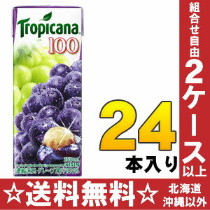 麒麟純品康納 100%水果 x 水果葡萄柚 250 毫升紙包 24 Pc [水果果汁 100%]