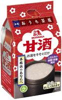 http://thumbnail.image.rakuten.co.jp/@0_mall/nakae/cabinet/morinaga/4902888551291_1n.jpg?_ex=200x200&s=2&r=1