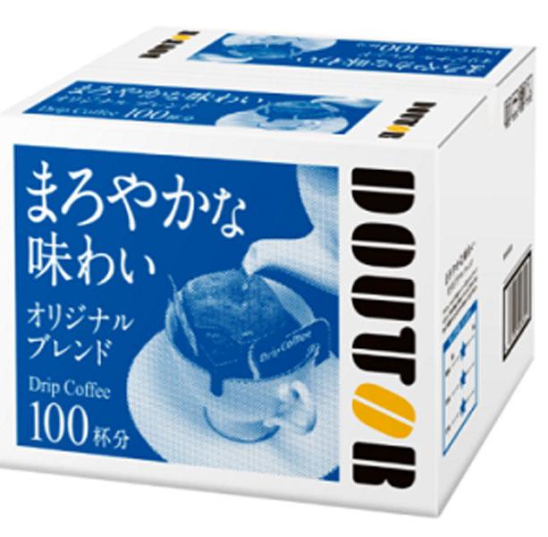 ドトールコーヒー ドリップコーヒー オリジナル...の紹介画像2
