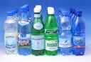 2ケース以上【送料無料】■海外発泡硬水6種セット 500mlPET 24本入