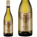 セラーセレクション シャルドネ [2016] 750ml ヴィラ・マリア ニュージーランド マルボロウ 白ワイン 辛口