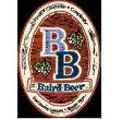 【季節限定】ベアードビール レイニーシーズン ブラックエール 330ml/静岡地ビール ※クール便での配送となります