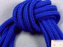 アクリルコード(太)ブルー
