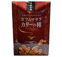 新宿中村屋 ガラムマサラ カリーの種 10袋 BOX 手土産...