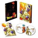 ドラゴンボール超 DVD BOX3【mr】