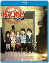 ショッピングけいおん けいおん! 劇場版 BD (110分収録 北米版) Blu-ray ブルーレイ【輸入品】