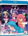 AKB0048 Season 1: BD Complete Collection(第1期 13話収録 北米版)Blu-ray ブルーレイ 【輸入品】アニメ