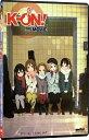 ショッピングけいおん 映画 けいおん! DVD (110分収録 北米版) 【輸入品】
