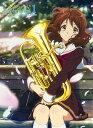 響け! ユーフォニアム コレクション1 BD+DVD combo (01-05話 115分収録 北米版) Blu-ray ブルーレイ DVD【輸入品】