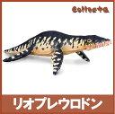 collecta (コレクタ) 恐竜 ダイナソー リオプレウロドン フィギュア おもちゃ