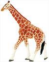 樂天商城 - TST safari (サファリ) WWアミメキリン 麒麟 キリン フィギュア おもちゃ 111189