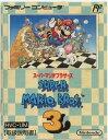 樂天商城 - ファミコン スーパーマリオブラザーズ3