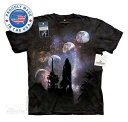 The Mountain Tシャツ The Smithsonian Columbia First Launch Sts-1 Mission ...