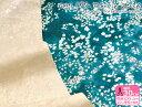 【nani IRO】Lei nani-For Beautiful corolla/美しい花冠(リネン細番手)伊藤尚美さんデザイン【生地 布】JG-10311