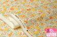 【LIBERTY・国内定番】Claire-Aude(クレア・オード)3332022 TE/KE/SE/WE