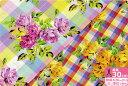 【LIBERTY・2015春夏マドラスチェック】Hyderabad ハイデラバード3914102