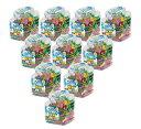 【送料無料】熱中症対策!カムカムタブレッツ(旧カムカム熱中タブレット)200粒入り 10個セット