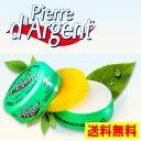 【送料無料】 『ピエールダルジャン (Pierre dArgent) 多目的洗剤 300g』