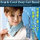 ※2個までゆうパケット送料250円※ 『Eco & Cool...