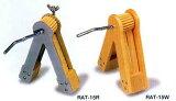 プレイウッドPLAYWOODラチェットRAT-15W 木製