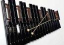 ヤマハ 卓上木琴 No.185 【初めての鍵盤楽器】【入園入学祝い】