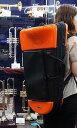 ベガ カバーケース Vega cover caseユーフォニウム ファイバー