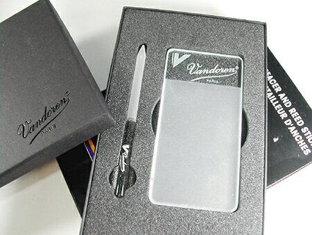 バンドレンガラス製リードリサーフェイサー...:nakazen:10000803
