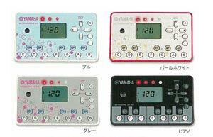 【送料無料】ヤマハ電子メトロノームME-340【3月21日新発売】