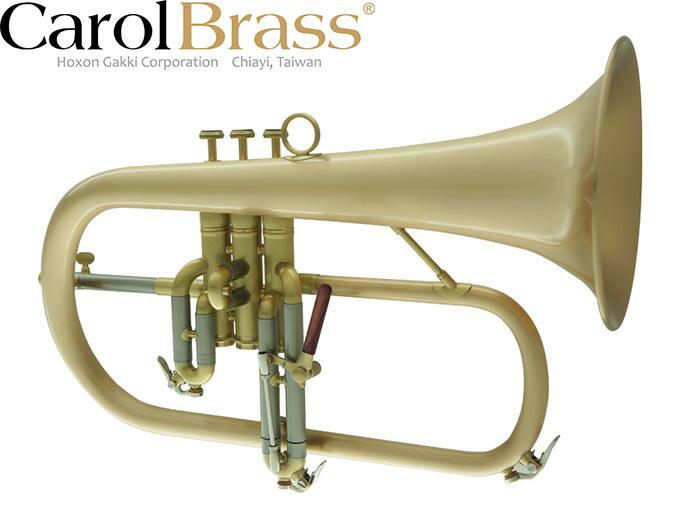 【送料無料】CAROL BRASS キャロルブラ...の商品画像