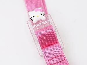 Hello Kittyハローキティ サックス用...の紹介画像2