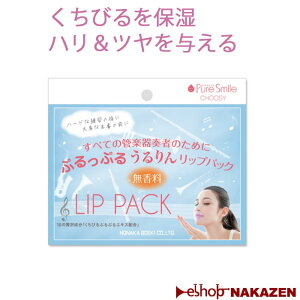 【4/21限定!エントリー最大P4倍】ノナカ リップパッ