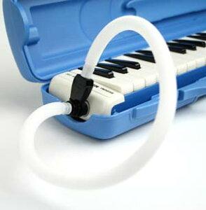 メロディオン用ホース卓奏用唄口MP-113