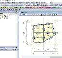DOC-WL(壁式鉄筋コンクリート造耐震診断ソフト)