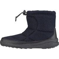 《送料無料》ノースフェイスNF51592ヌプシブーティーウールIIショート【メンズ】男性用ブーツ/防寒/雪道/冬靴/保温/中綿入り/はっ水/雪まつりなど冬旅にTHENORTHFACENuptseBootieWool2ShortMen's
