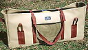 ラブ*キャンプ*スノーピーク家族でキャンプ!大荷物でもこのバッグに全部詰めちゃお★キャンプ用品/スノーピーク収納バッグ/トートバッグJ