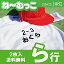 フロッキーネーム特大◆ら行◆ 2枚入 【日本製】 ワッペン ひらがな 名前シール ゼッケン 体操着