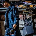 ショッピングユニフォーム 7012 ツータックカーゴパンツ BURTLE バートル 秋冬作業服 作業着 ワーク ユニフォーム 70〜120 ポリエステル90%・綿10% 日本製 裏綿