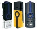 【送料無料】バッテリー内蔵 USB接続GPSモジュール 発光 GPSデータロガー GPSロガー F-GFL100YE【イエロー】