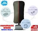 【送料無料】AQUA ラクーン AHW-SR1-H 水を使わ...