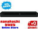 【あす楽対応】【送料無料】SHARPシャープAQUOSブルーレイ BD-NT1000 [ブラック系] 3チューナー&1TB HDDを搭載したブルーレイレコーダ..
