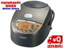 【送料無料】ZOJIRUSHI NP-VN10-TA 象印極め炊き NP-VN10-TA[ブラウン]■強火で炊き