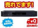 【送料無料】AVレシーバー ONKYO TX-L50-B 高音質Class Dアンプ採用■リビングも