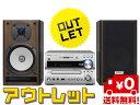 【送料無料】【箱傷み有、新品】ONKYO ハイレゾ対応 CD/SD/USBレシーバーシステム X-NFR-7X X-NFR7TX-D■NFC&Bluetooth機能でスマートフォンの音楽を簡単ワイヤレス再生■1クラス上のサウンド再生を実現するアンプ回路【売れ筋】XNFR7TX