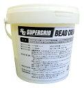 SUPERGRID(スーパーグリッド) ビードクリーム 1kg