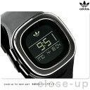 アディダス オリジナルス デンバー ユニセックス 腕時計 A...