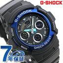 AW-591-2ADR g-shock メンズ 腕時計 GSHOCK G-SHOCK カシオ 【あす楽対応】