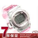 カシオ Baby-G 腕時計 ベビーG BG1302-4DR【あす楽対応】