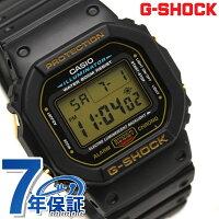 CASIOG-SHOCK5600DW5600EG-9V�������