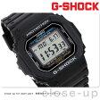 G-5600E-1DR CASIO G-SHOCK ソーラー 5600【あす楽対応】