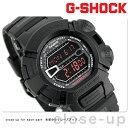 G-9000ms-1dr-a